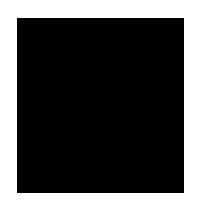 Liberoaccesso Logo